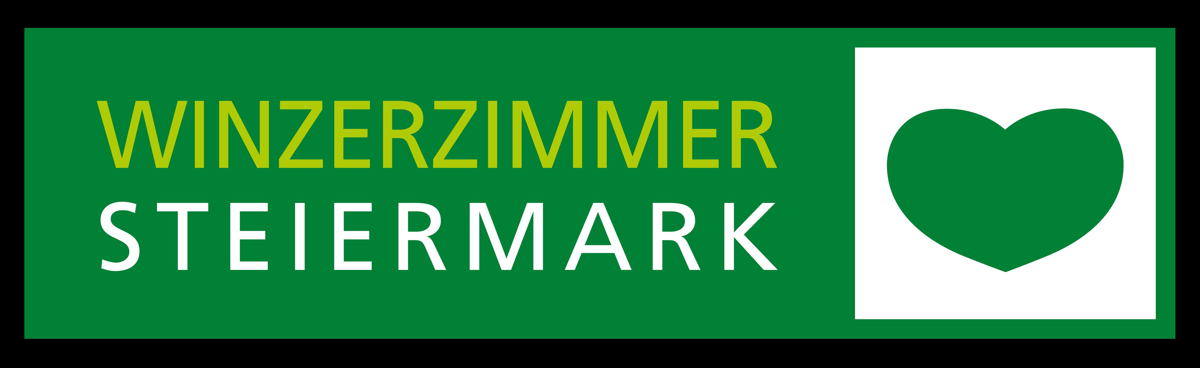 Winzerzimmer Steiermark